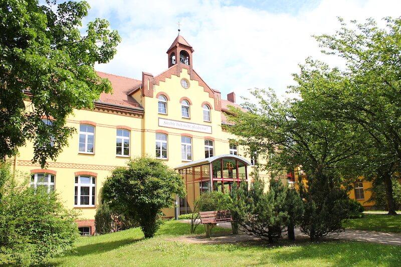 Netzwerk Rothenburg